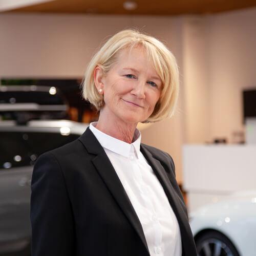 Rita Göttgens